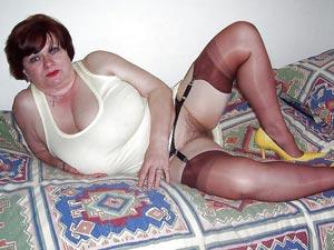 grosse mature sex colmar