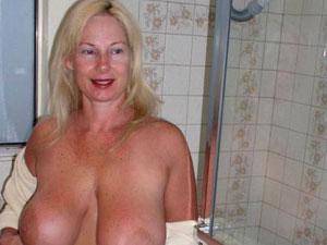Du sexe avec une femme mature - mustvideoscom