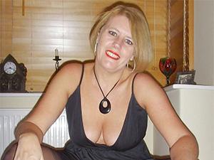 femmes russes en photos sambreville