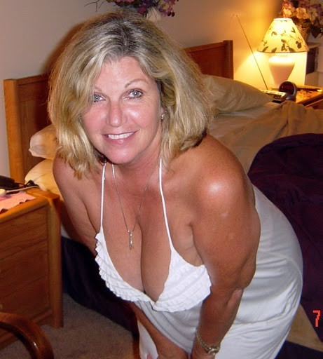 gerrardstown mature women dating site Whether you are searching for milfs, cougars or other mature ladies you can find older women looking for sex right here on meetmatures.