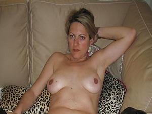 porno femme ronde annoce