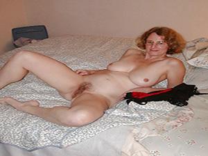 femme qui aime baiser photos de vieilles mamies salopes