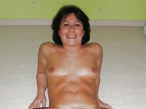 francaise gros seins annoce
