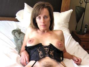 Mature qui adore le sexe