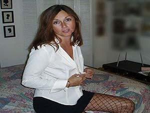 femme chaude paris lorient