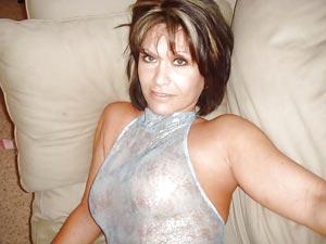 femme mature et ronde perpignan