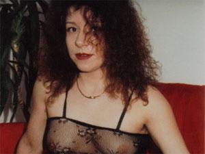 Ébène lesbienne sexe pornhub