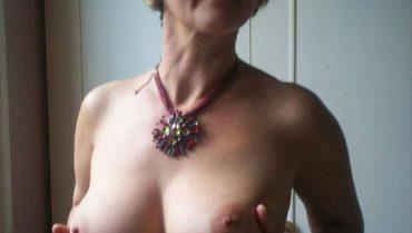 suceuse-rencontre-brest-451564654