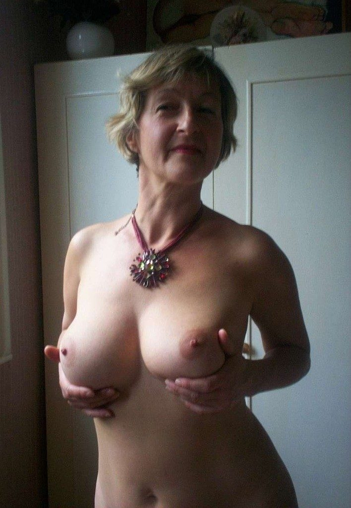 cougar anal anonces